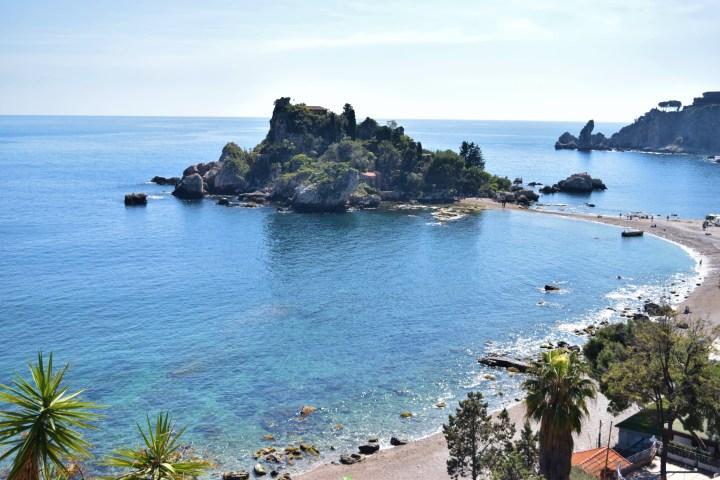 March WE (Taormina+Etna) 142