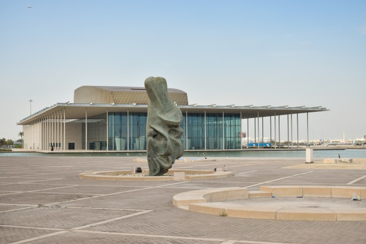 Bahrain national museum_0158
