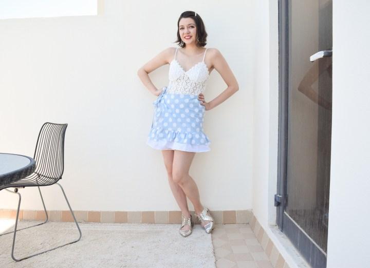 DIY skirt_0016