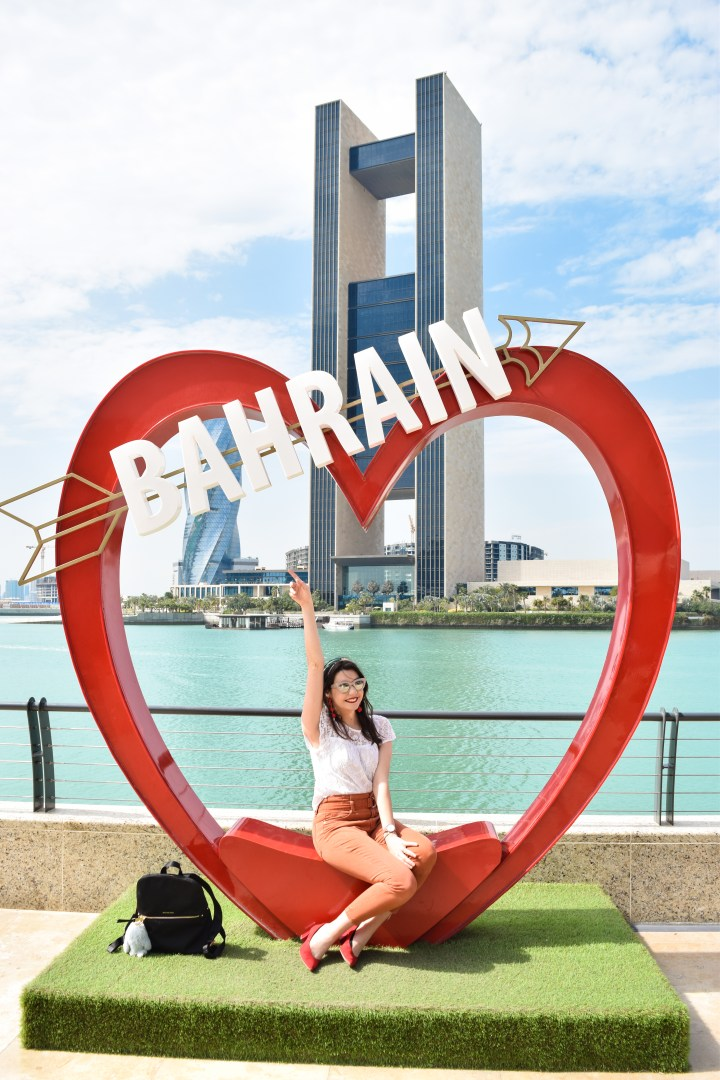 FIrst Bahrain_0044