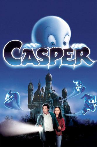 casper-a-333x500