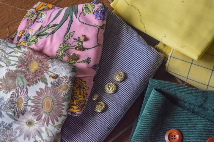 Sewing inspirations8