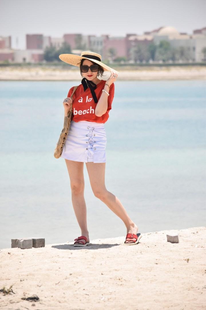 A-la-beach3