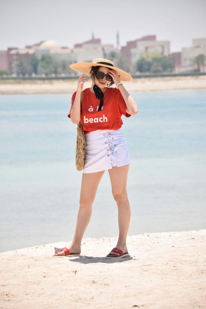 A-la-beach5