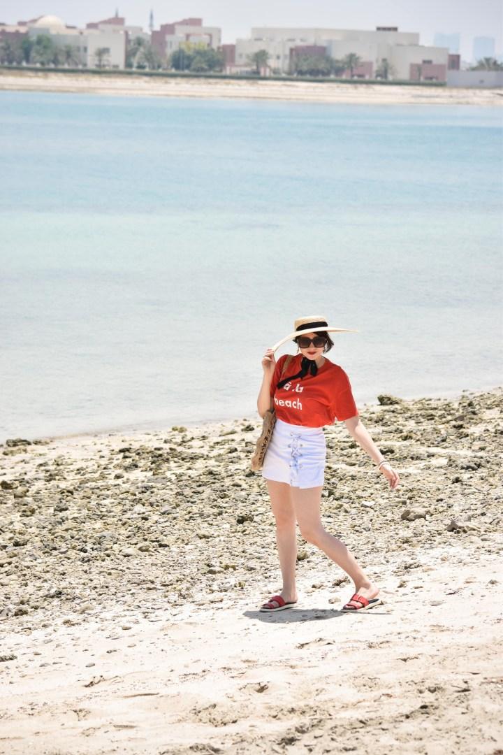 A-la-beach8