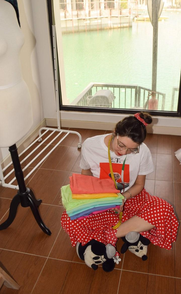 Sewing-inspo-Rainbow-dress12