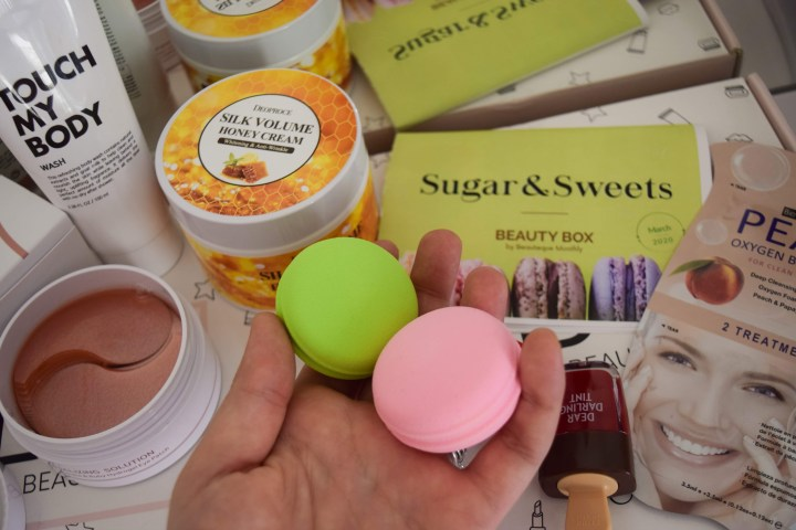 Sugar-and-Sweet-beauteque-monthly2