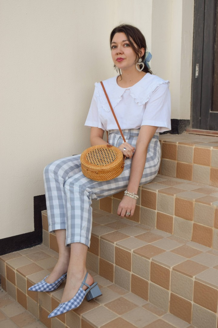 Blue-gingham-and-plaid-12