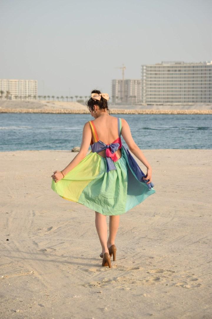 Rainbow-dress10