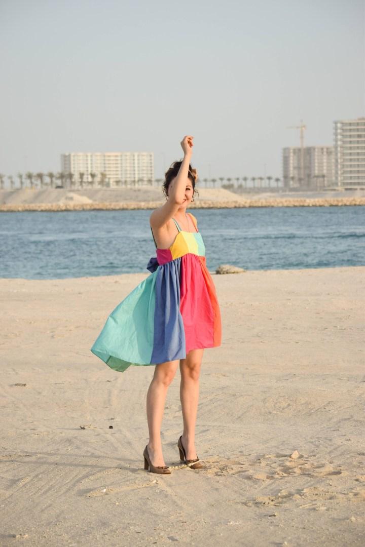 Rainbow-dress13