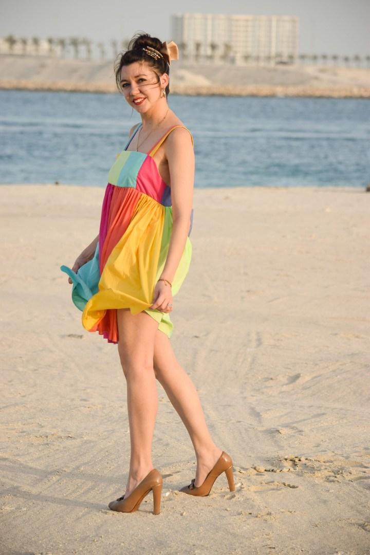 Rainbow-dress19