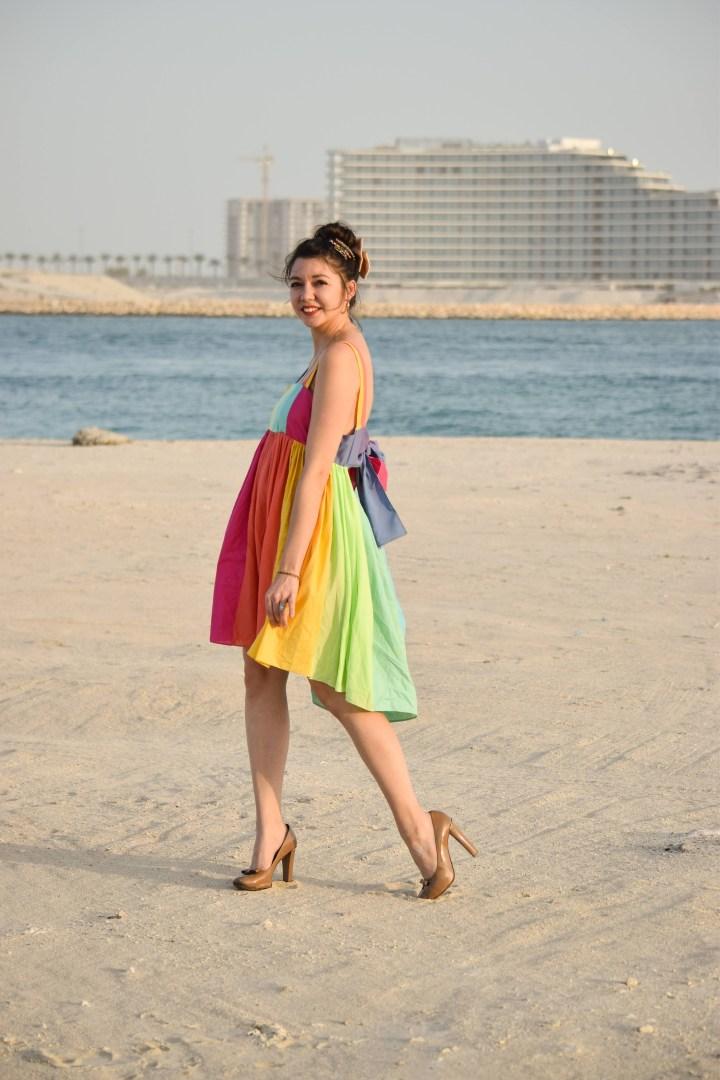 Rainbow-dress8