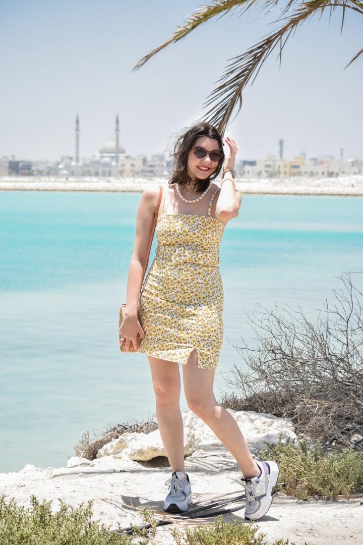 Sun-flower-dress14
