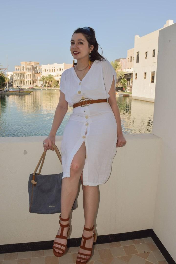 White-dress6