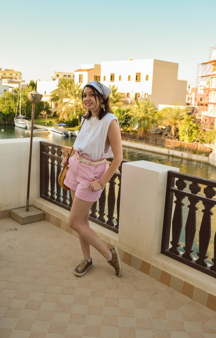Bandana-pink-short4