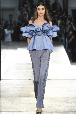 alexis mabille (4)