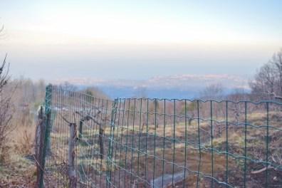 March WE (Taormina+Etna) 157