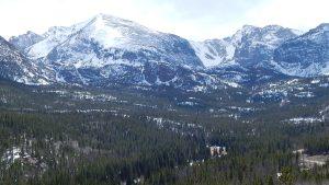 Colorado 2015 086
