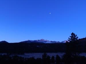 Colorado 2015 155
