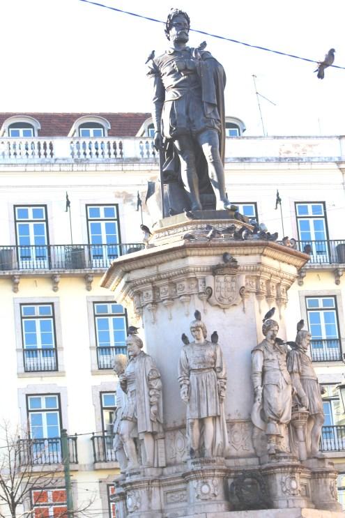 Portugal 9