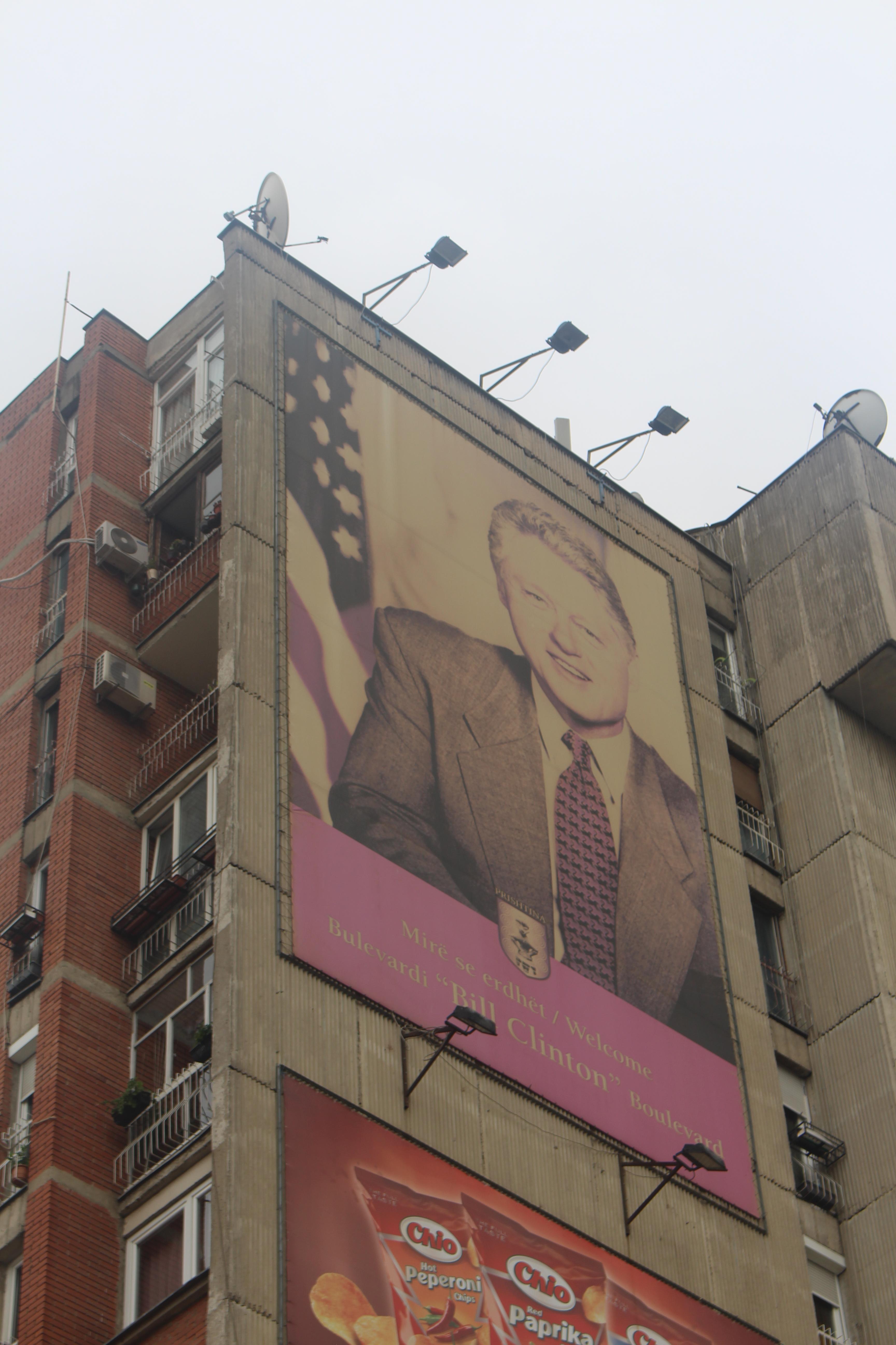 Kosovo 3.JPG