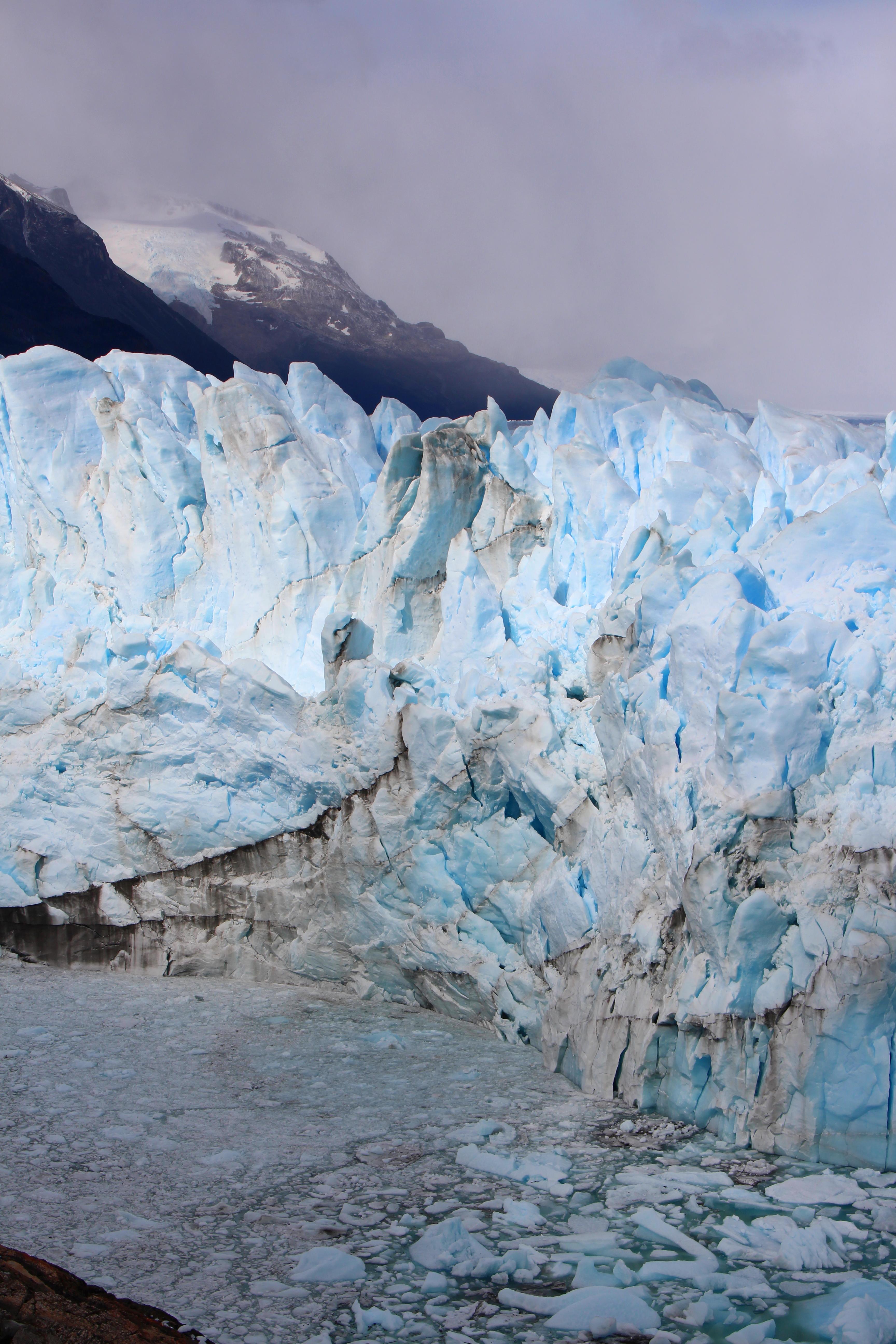 Patagonia 8888