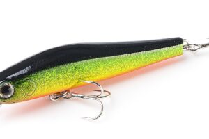 Zipbaits Rigge 56F