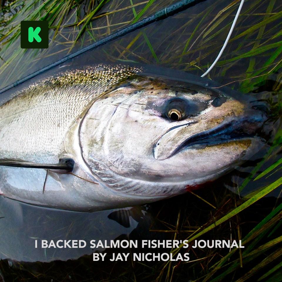 fishingwithjay-kickstarter