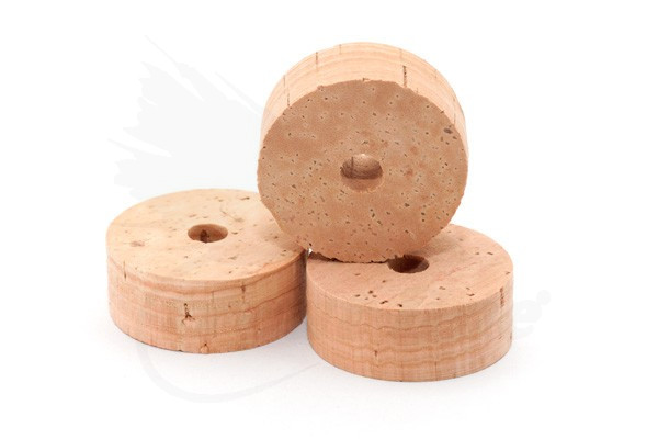 Portuguese Flor Grade Cork Rings