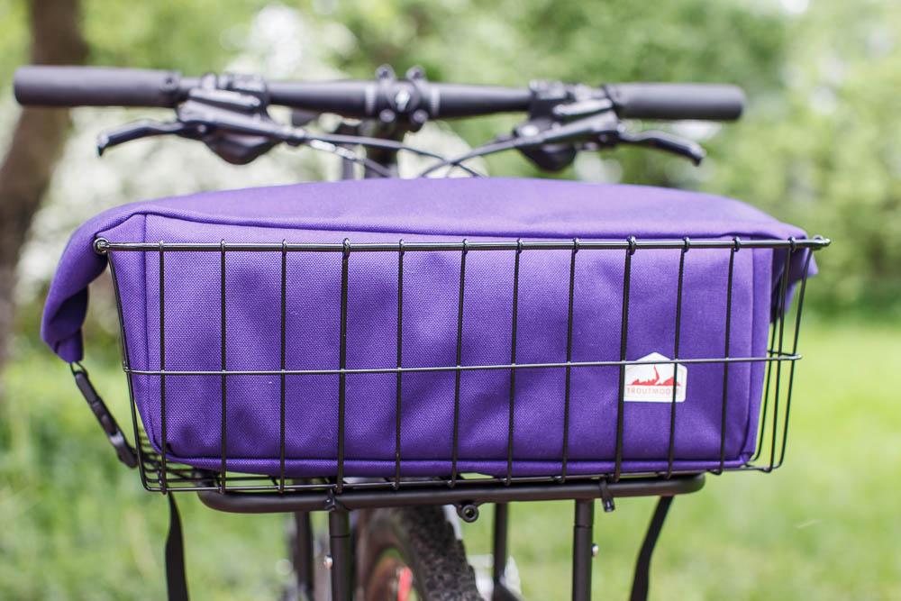 https troutmoose com shop rolltop basketrack bag
