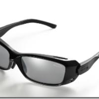ティムコ:偏光グラス『サイトマスター』に新モデル『バレル ブラック』『バレル マホガニー』『キャノピー ブラック』『キャノピー マホガニー』『ディグニティTi ソードシルバー』『ディグニティTi マッドシルバーPRO』が追加されます