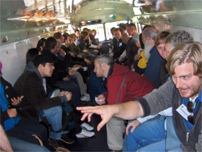 20090131The_Bus