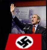 bush-swastika-bl