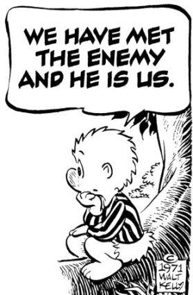pogo-enemy