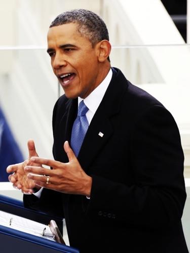 Obama2013