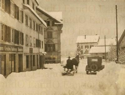 1920Sled