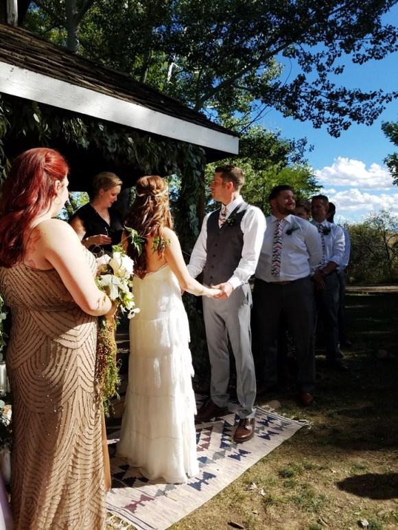 20160902emilytylerwedding