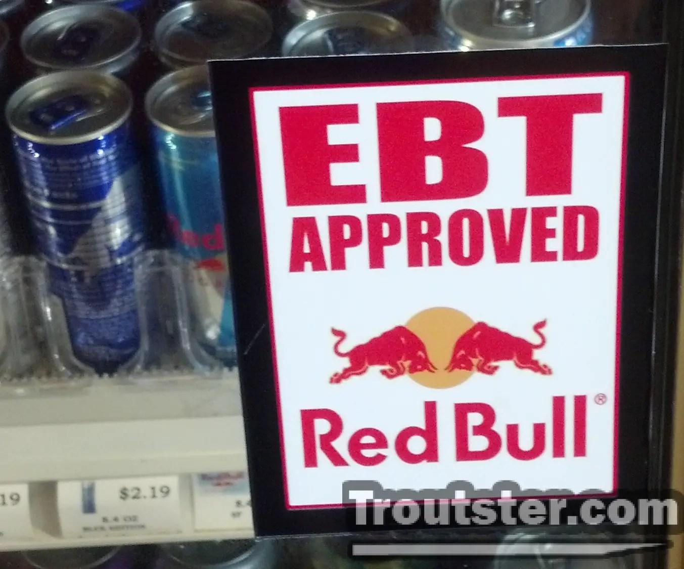 Ebt Emergency Food Stamps