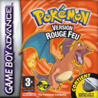 200px-Pokémon_Rouge_Feu_Recto