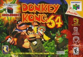 donkey_kong_64-cover