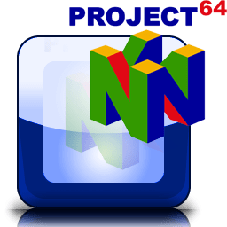 project64-3