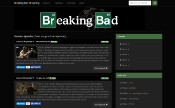http://breaking-bad-streaming.me/