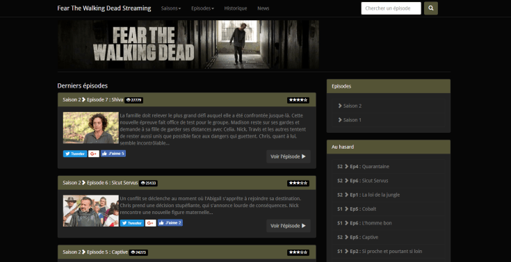 http://fear-the-walking-dead-streaming.org/
