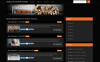 http://orange-is-the-new-black-streaming.net/