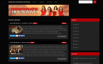 http://desperate-housewives-streaming.net/