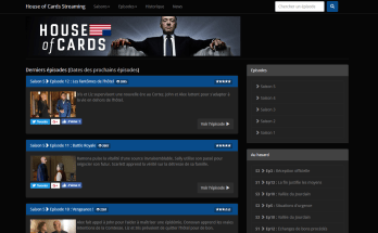 http://house-of-cards-streaming.com/