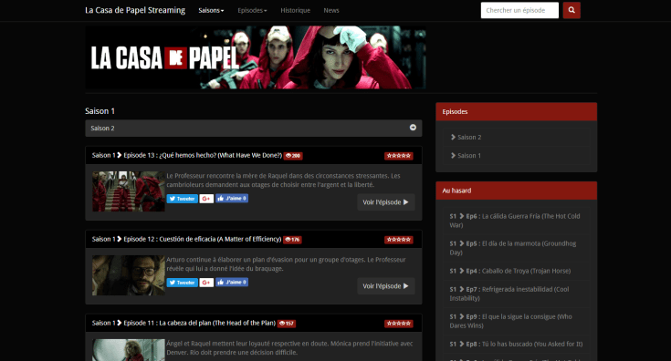 http://la-casa-de-papel-streaming.com/