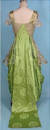 dress-edwardian-apple-grn-gown-ad5