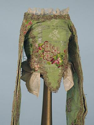 augusta auctions2 madona statue bodice18th c