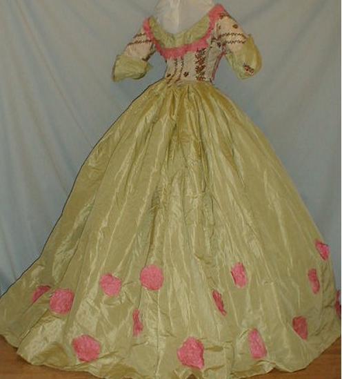 dress ebay 2